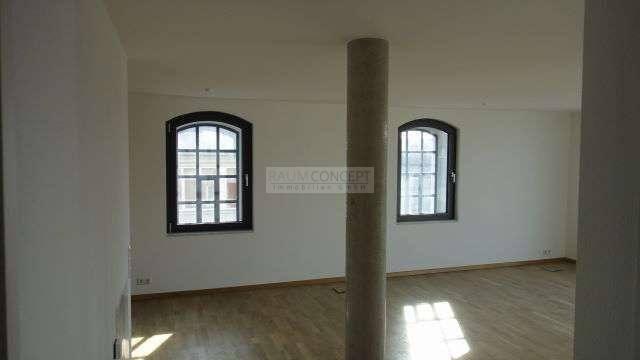 Großes Zimmer I