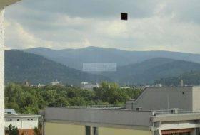 Ihr Blick in Schwarzwald