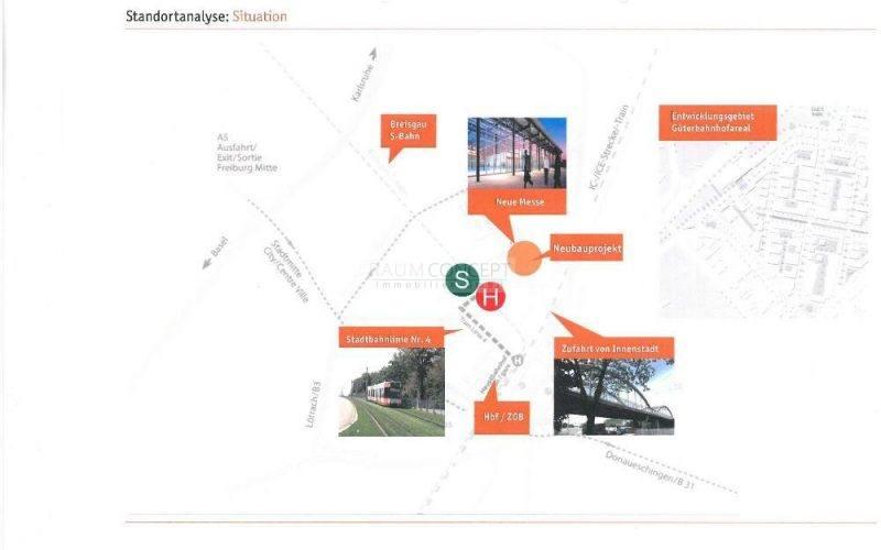 07_Standortanalyse_Situation
