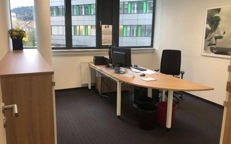 Büro5