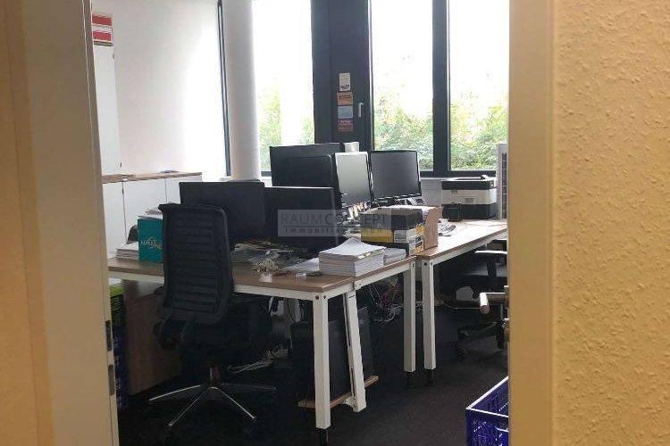 Büro4