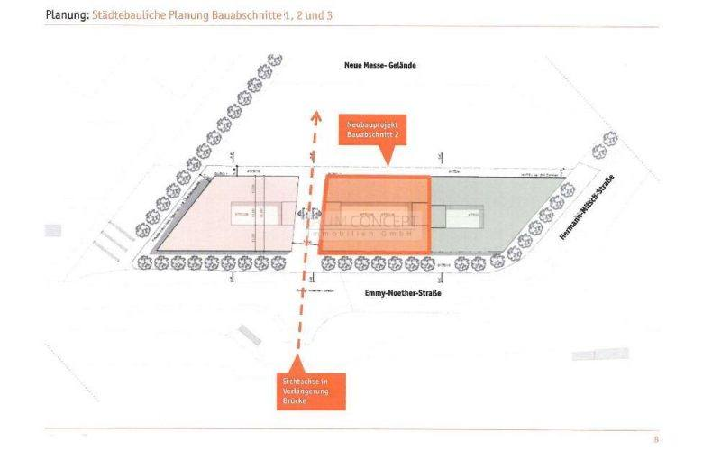 06_Staedtebauliche_Planung_3