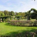 10 Impressionen Escholzpark 4