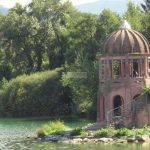 Impressionen Seepark