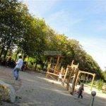 09_Impressionen_Seepark_012