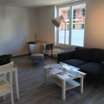 Beispielfoto - Wohnbereich