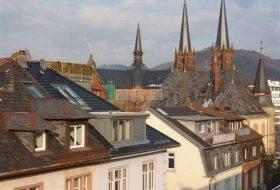 Referenzen - 95ed8cf4783f40bf1705a1ea3cb79f3ab3c9d5a6 - Gewerbeimmobilien Freiburg - Mieten und Vermieten in Freiburg - Raum Concept Immobilien GmbH