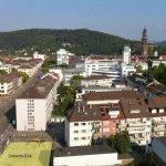 001_Blick_Schwarzwald