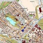 03_Stadtplan