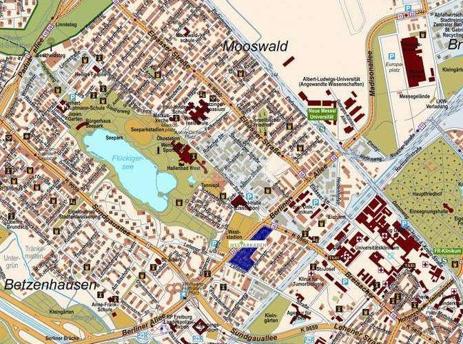02 Stadtplan