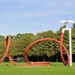 oder Eschholzpark