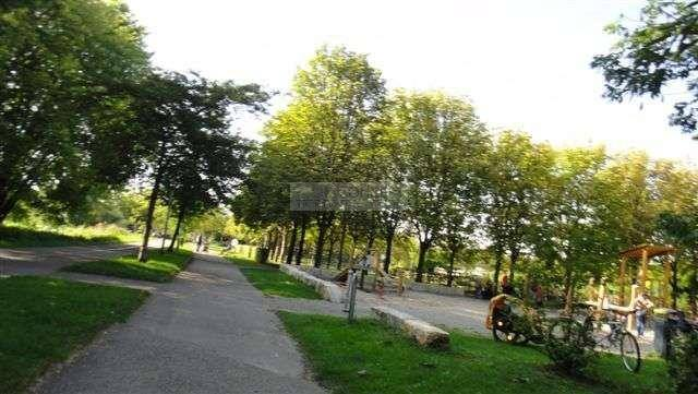 09_Impressionen_Seepark_011