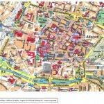 08_Stadtplan