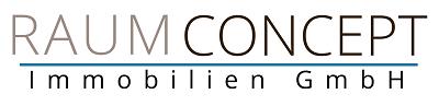 Raum Concept Immobilien GmbH - Maklerunternehmen für Gewerbevermietung und Vermarktung.