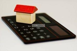 Immobilienpreise steigen Freiburg